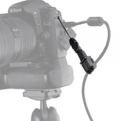 Tether Tools JerkStopper Camera Support - Khóa giữ dây Tether Tools JerkStopper