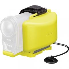Thiết bị gắn nổi Sony AKA-FL2 cho Action Cam