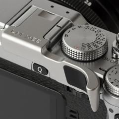 Thumb Lensmate Fujifilm X-E1 X-E2 X-E2s