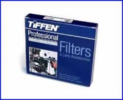 TIFFEN Professional 105C UV protector