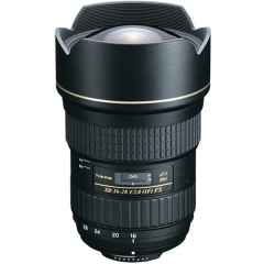 Tokina 16-28mm f2.8 AT-X Pro FX for Nikon/ Canon