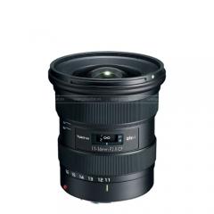 Tokina ATX-i 11-16mm f/2.8 CF