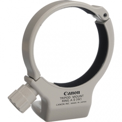 Tripod Mount Ring for Canon EF 70-200mm f/4