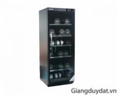 Tủ chống ẩm ANDBON AD-120S