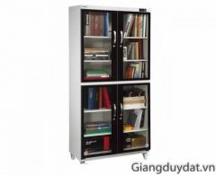 Tủ chống ẩm Andbon AD-600S (600 lit)