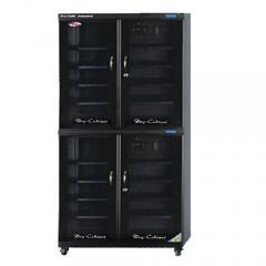 Tủ chống ẩm Dry-Cabi DHC800