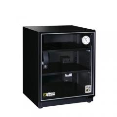 Tủ chống ẩm Eureka AD-45PG