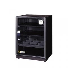 Tủ chống ẩm Eureka DX-76