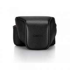 Túi Canon G3x G5x