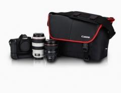 Túi đựng máy ảnh Canon RL AV-MB01