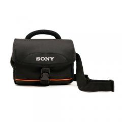 Túi đựng máy Sony