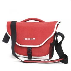 Túi Fujifilm thanh lịch
