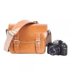 Túi máy ảnh Herringbone Oldparm Small