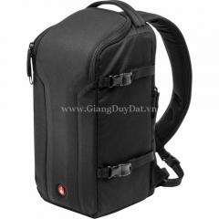 Túi máy ảnh Manfrotto Sling 30