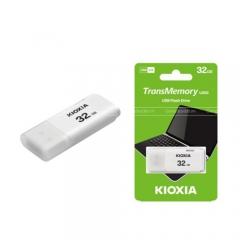 USB Kioxia 32GB 2.0 U202