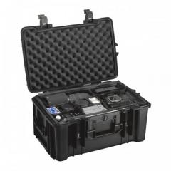 VaLi chống shock camera Wonderful PC-5626