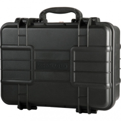 Vanguard Supreme 40F Carrying Case (chính hãng)