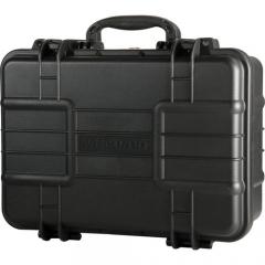 Vanguard Supreme 40F Carrying Case
