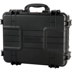 Vanguard Supreme 46F Carrying Case (chính hãng)