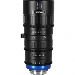 Venus Optics Laowa OOOM 25-100mm T2.9 Cine