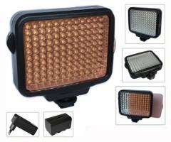 Video Light LED-5009