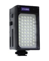 Video light LED HLD-5