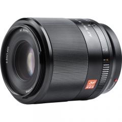 Viltrox AF 50mm f/1.8