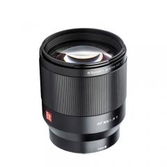 Viltrox AF 85mm f/1.8 Lens for Nikon Z