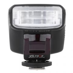 Viltrox JY610C  E-TTL Mini Speedlite for Canon