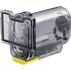 Vỏ bảo vệ dưới nước cho Action Cam