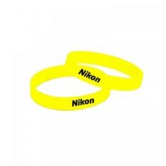 Vòng cao su Nikon