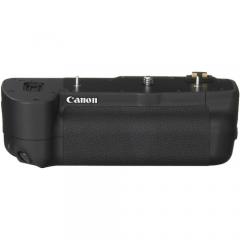 Canon WFT-E4 IIA Wireless File Transmitter for 5D mark II