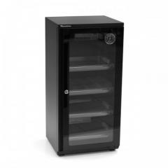 Wonderful 106L Dry-Cabinet AD 108C (chính hãng)