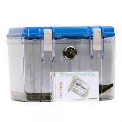 Wonderful Dry Box 8L (chính hãng)