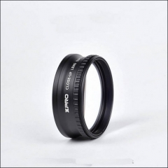 X-PRO Super II F260 58mm Close Up Filter