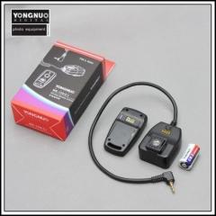 Yongnuo Wireless Remote Control WR-159 for D7000 D3100 D90 D5000