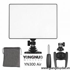 Yongnuo YN300 Air