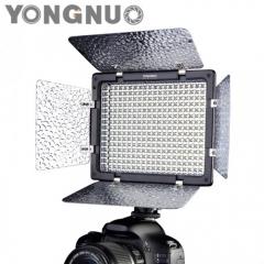 Youngnuo Video YN 300 II