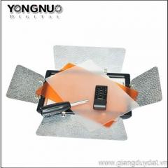 Youngnuo Video YN 900