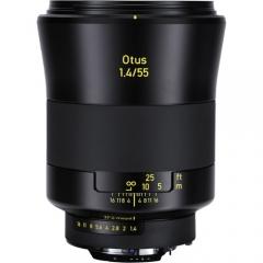 Zeiss 55mm f/1.4 Otus Distagon T* for Nikon ZF.2