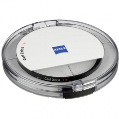 Zeiss 67mm Carl Zeiss T* UV Filter