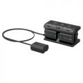 Bộ Sạc Pin Sony NPA-MQZ1K Cho NP-FZ100