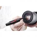 Bút lau lens Lenspen VSGO 3