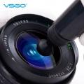 Bút lau lens Lenspen VSGO 4