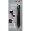 Bút lau ống kính LENSPEN LP-1