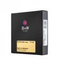 B+W XS-Pro MRC-Nano Filter
