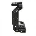 Khung Cage Bảo Vệ Máy Ảnh Fujifilm X-T4 4