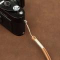 Cam-in 2070 Wristband (chính hãng) 5