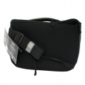 Canon CB-M12110 DSLR Bag (chính hãng) 2