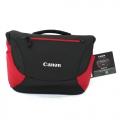 Canon CB-M12110 DSLR Bag (chính hãng) 4